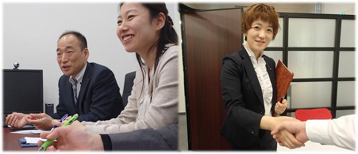 許認可一括管理,許可管理,許認可アウトソーシング サポート行政書士法人行政書士,名古屋,東京,大阪,桑原汲